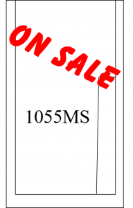 1055MS on sale
